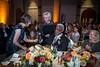 Texas Independence Day Dinner - 2017 - InDebth Photography-D12A6625