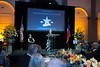 Texas Independence Day Dinner - 2017 - InDebth Photography-D12A6743