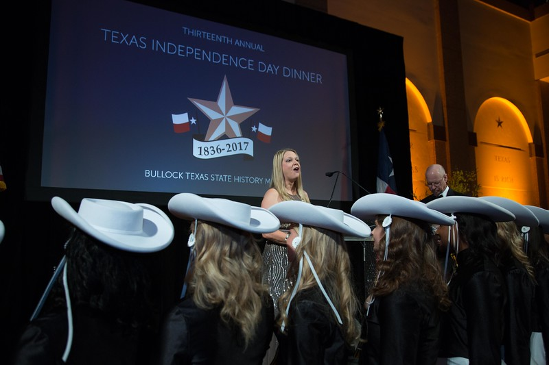 Texas Independence Day Dinner - 2017 - InDebth Photography-D12A6514