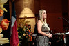 Texas Independence Day Dinner - 2017 - InDebth Photography-_MG_9183