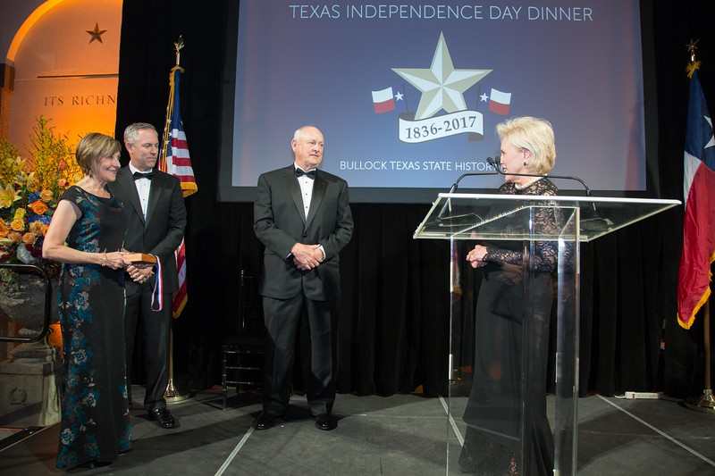 Texas Independence Day Dinner - 2017 - InDebth Photography-D12A6692