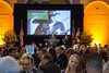 Texas Independence Day Dinner - 2017 - InDebth Photography-D12A6552