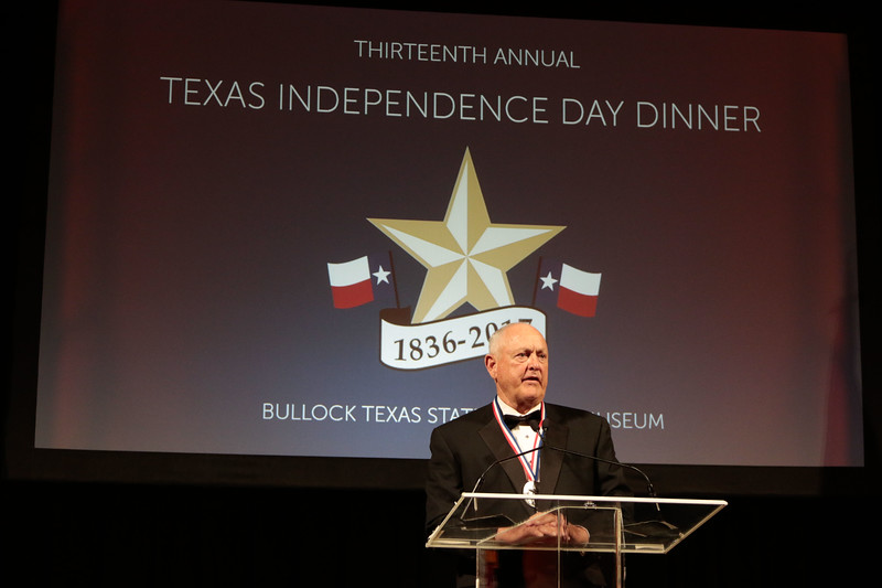 Texas Independence Day Dinner - 2017 - InDebth Photography-_MG_9359