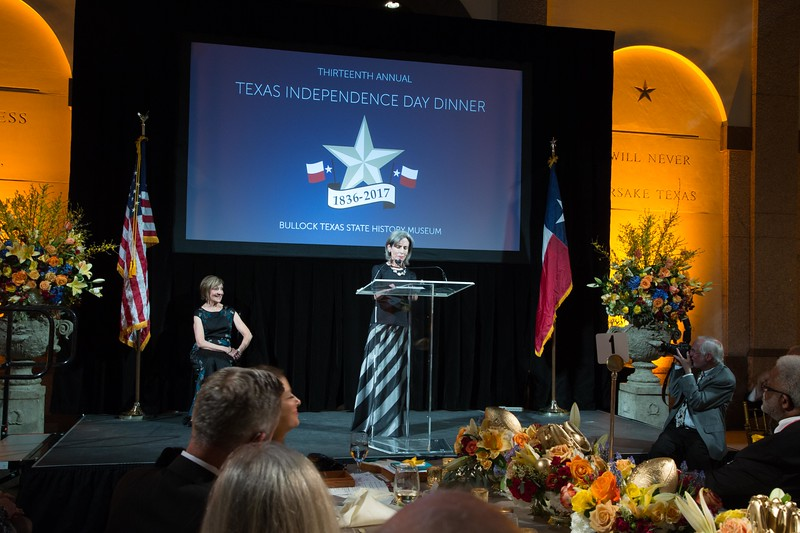 Texas Independence Day Dinner - 2017 - InDebth Photography-D12A6745