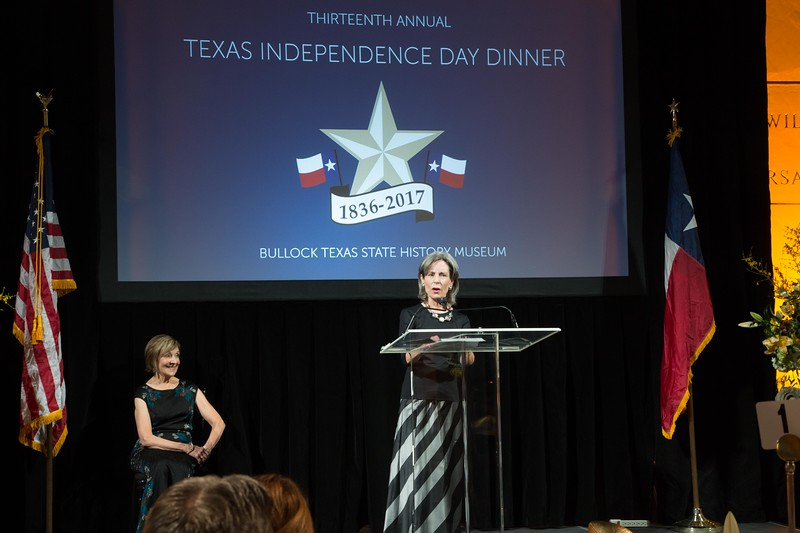Texas Independence Day Dinner - 2017 - InDebth Photography-D12A6746