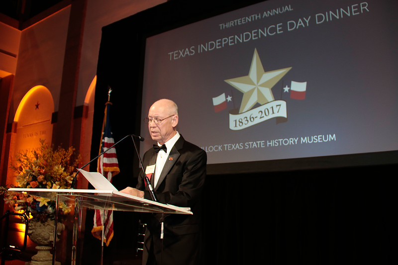 Texas Independence Day Dinner - 2017 - InDebth Photography-_MG_9200