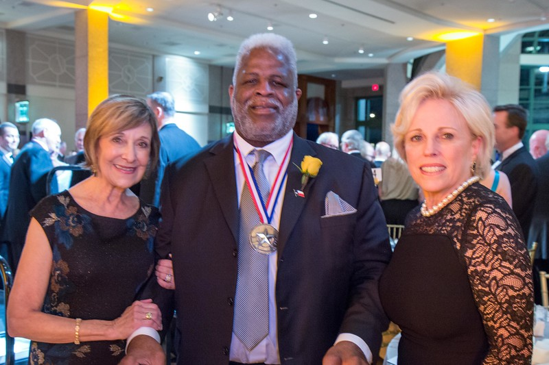 Texas Independence Day Dinner - 2017 - InDebth Photography-D12A6793