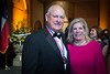 Texas Independence Day Dinner - 2017 - InDebth Photography-D12A6798