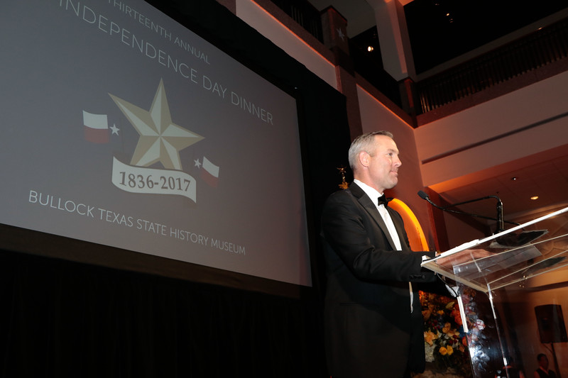 Texas Independence Day Dinner - 2017 - InDebth Photography-_MG_9330