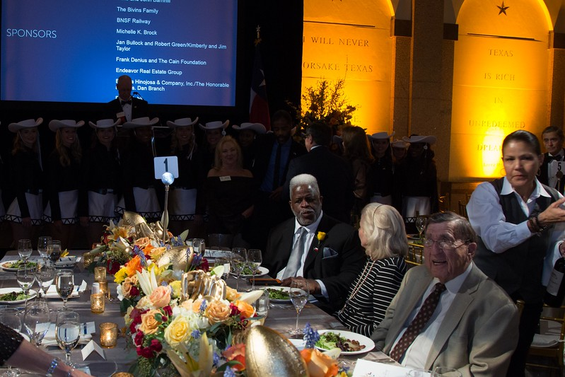 Texas Independence Day Dinner - 2017 - InDebth Photography-D12A6466