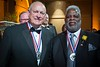 Texas Independence Day Dinner - 2017 - InDebth Photography-D12A6782