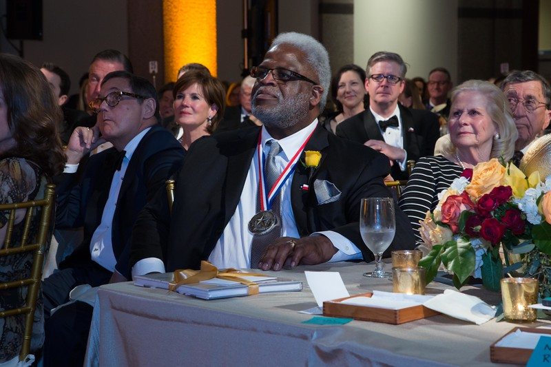 Texas Independence Day Dinner - 2017 - InDebth Photography-D12A6721