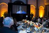 Texas Independence Day Dinner - 2017 - InDebth Photography-D12A6589