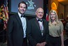 Texas Independence Day Dinner - 2017 - InDebth Photography-D12A6799