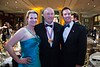 Texas Independence Day Dinner - 2017 - InDebth Photography-D12A6803