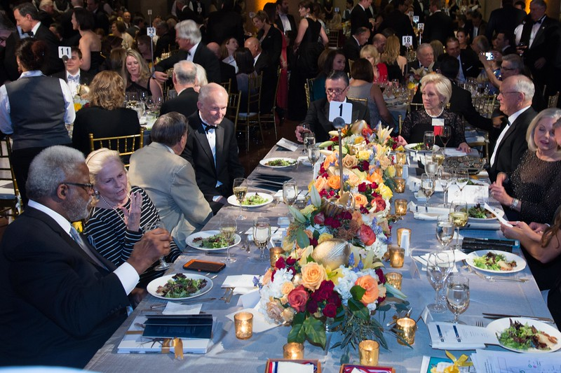 Texas Independence Day Dinner - 2017 - InDebth Photography-D12A6496