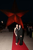 Texas Independence Day Dinner - 2017 - InDebth Photography-_MG_8963