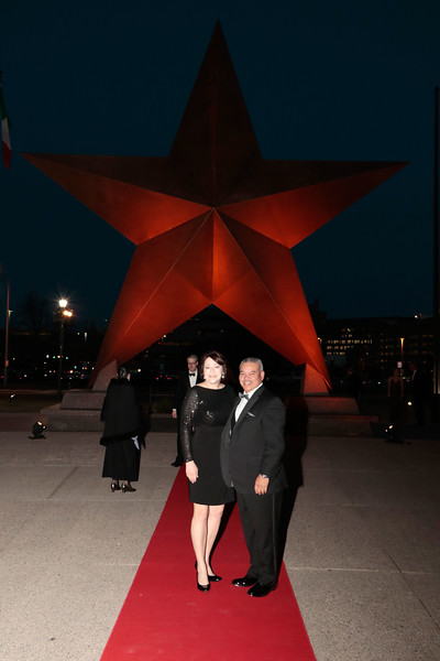 Texas Independence Day Dinner - 2017 - InDebth Photography-_MG_8952