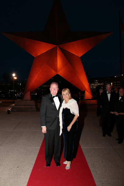 Texas Independence Day Dinner - 2017 - InDebth Photography-_MG_8971
