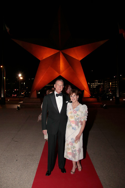 Texas Independence Day Dinner - 2017 - InDebth Photography-_MG_9070
