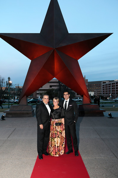 Texas Independence Day Dinner - 2017 - InDebth Photography-_MG_8923