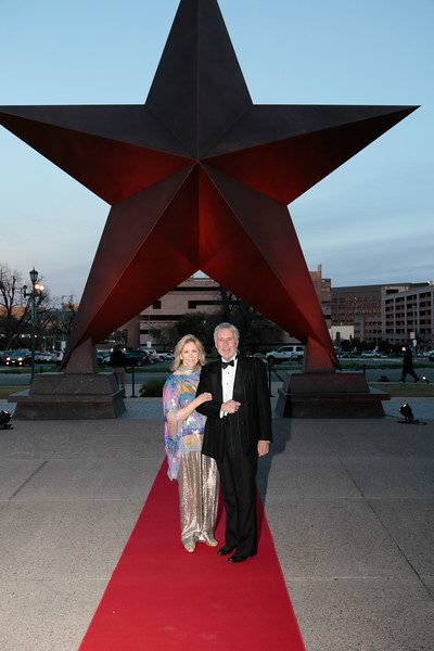 Texas Independence Day Dinner - 2017 - InDebth Photography-_MG_8911