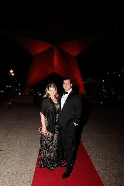 Texas Independence Day Dinner - 2017 - InDebth Photography-_MG_9086