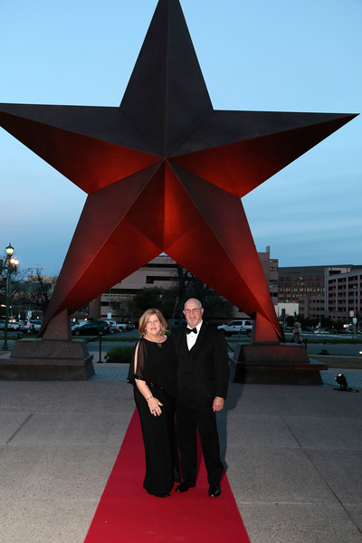 Texas Independence Day Dinner - 2017 - InDebth Photography-_MG_8925