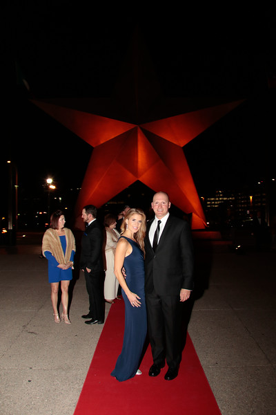 Texas Independence Day Dinner - 2017 - InDebth Photography-_MG_9068