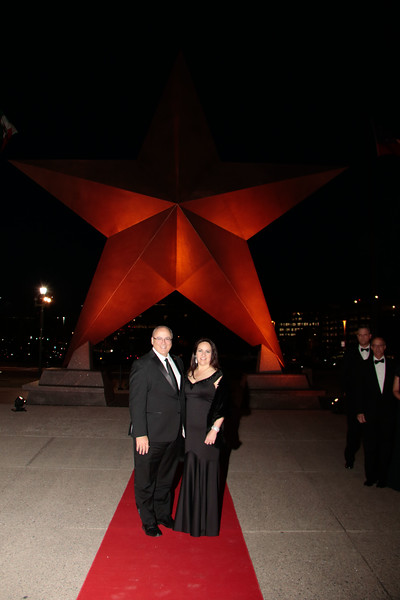 Texas Independence Day Dinner - 2017 - InDebth Photography-_MG_8992