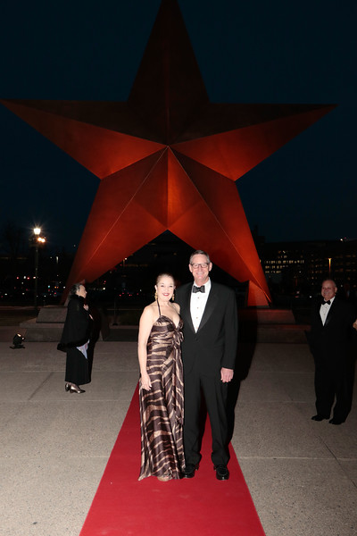 Texas Independence Day Dinner - 2017 - InDebth Photography-_MG_8954
