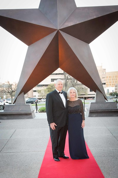 Texas Independence Day Dinner - 2017 - InDebth Photography-D12A6250