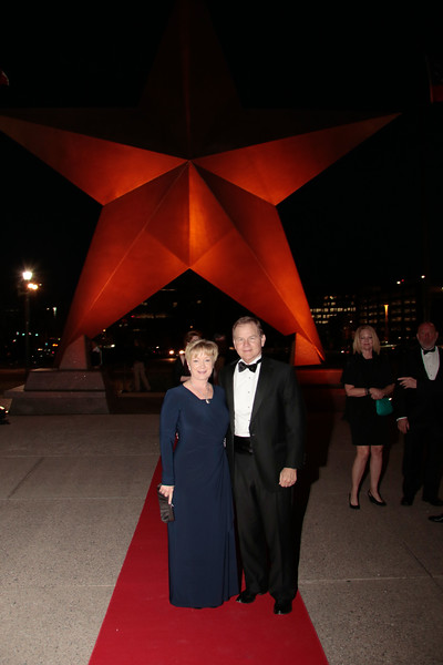 Texas Independence Day Dinner - 2017 - InDebth Photography-_MG_9003