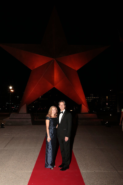 Texas Independence Day Dinner - 2017 - InDebth Photography-_MG_9000
