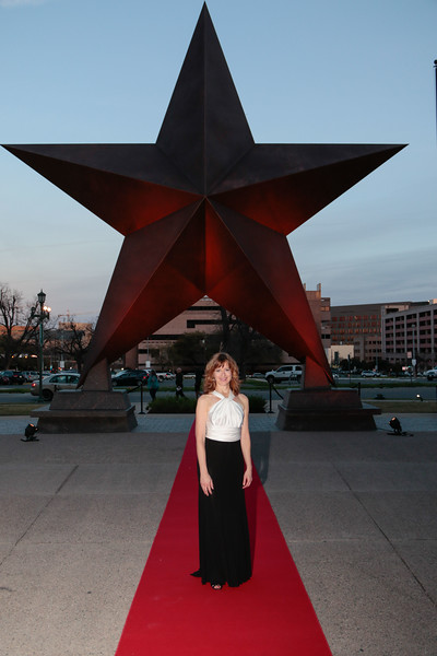 Texas Independence Day Dinner - 2017 - InDebth Photography-_MG_8904