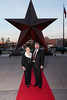 Texas Independence Day Dinner - 2017 - InDebth Photography-_MG_8903
