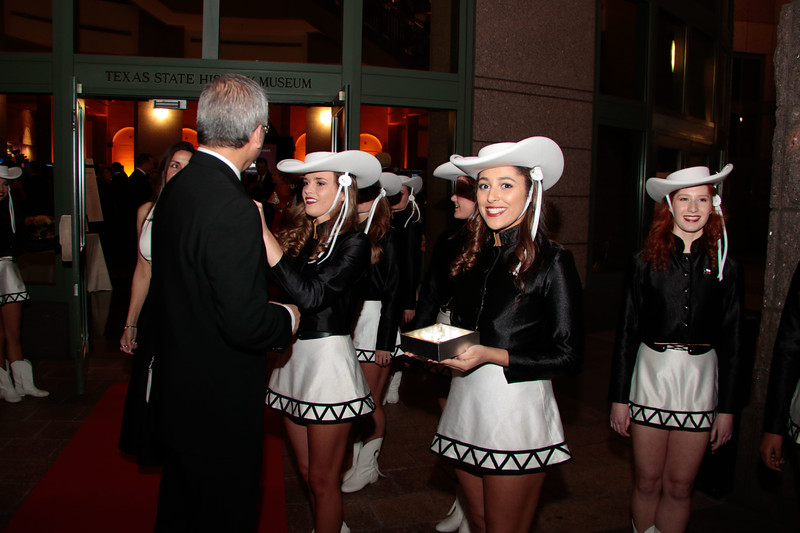 Texas Independence Day Dinner - 2017 - InDebth Photography-_MG_9117
