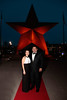 Texas Independence Day Dinner - 2017 - InDebth Photography-_MG_8947