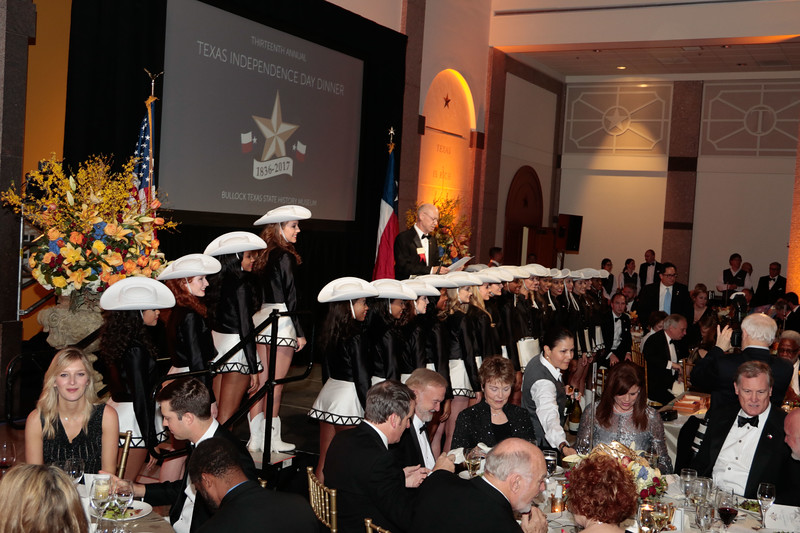 Texas Independence Day Dinner - 2017 - InDebth Photography-_MG_9178