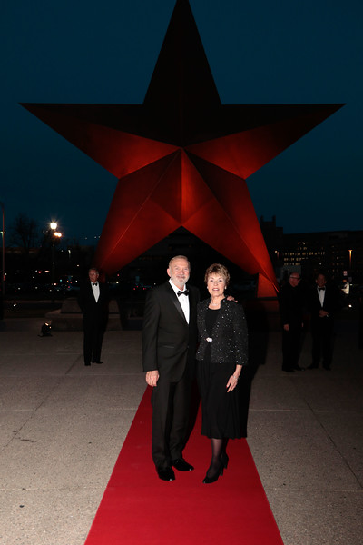 Texas Independence Day Dinner - 2017 - InDebth Photography-_MG_8934