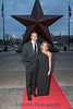 Texas Independence Day Dinner - Red Carpet - A-list - InDebth Photography-IMG_5862_1