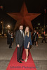 Texas Independence Day Dinner - Red Carpet - A-list - InDebth Photography-IMG_6033_1