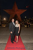 Texas Independence Day Dinner - Red Carpet - A-list - InDebth Photography-IMG_5918_1