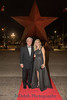 Texas Independence Day Dinner - Red Carpet - A-list - InDebth Photography-IMG_6030_1