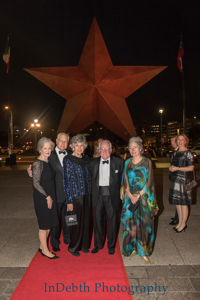 Texas Independence Day Dinner - Red Carpet - A-list - InDebth Photography-IMG_5954_1