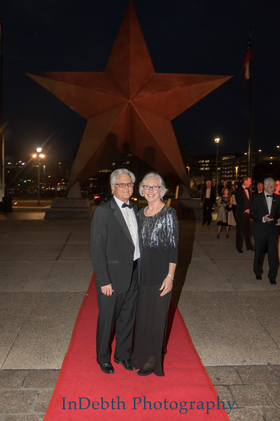 Texas Independence Day Dinner - Red Carpet - A-list - InDebth Photography-IMG_5922_1