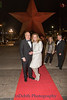 Texas Independence Day Dinner - Red Carpet - A-list - InDebth Photography-IMG_6001_1