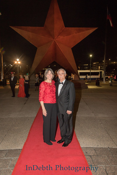 Texas Independence Day Dinner - Red Carpet - A-list - InDebth Photography-IMG_5979_1