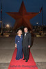 Texas Independence Day Dinner - Red Carpet - A-list - InDebth Photography-IMG_5895_1