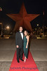 Texas Independence Day Dinner - Red Carpet - A-list - InDebth Photography-IMG_5930_1